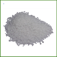 Calcium Chloride Anhydrous Food Grade