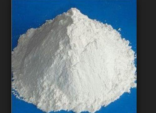 Calcium Carbonate LR