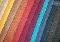 Medical and Hospital Fabric