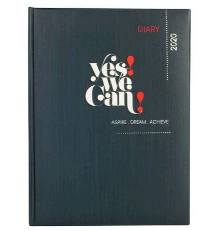 Designer Diary