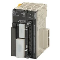 OMRON CJ1M-CPU22 PLC