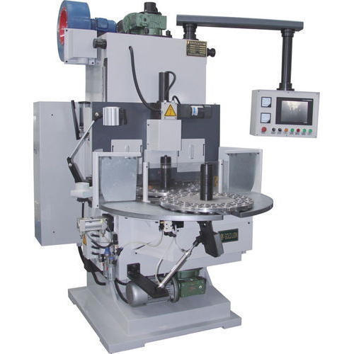 15.28KW Grinders Machine