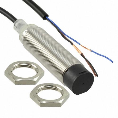 OMRON E2B-M18LN10-WP-B1 Proximity Sensor