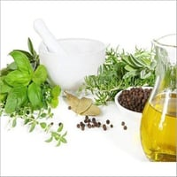 Ayurvedic Herbal PCD Pharma In Agra
