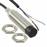 OMRON E2B-M18LN10-WP-C1 Proximity Sensor