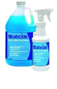 ACL Mat & Table Top Cleaner - 6001