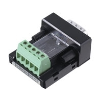 OMRON CJ1W-CIF11 PLC