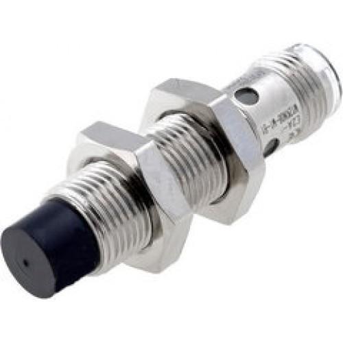 OMRON E2GN-M12KN05-M1-C1 Proximity Sensor