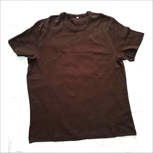 Men's winter T Shirts