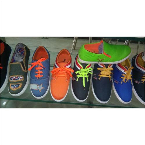 men surplus shoes