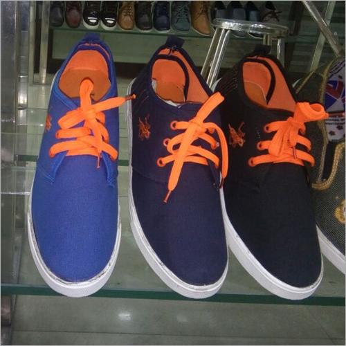 Fancy Mens Shoes