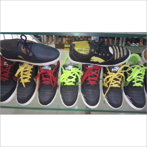 Stock lot Sports Men's Shoes