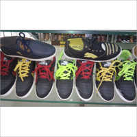 Sports Mens Shoes