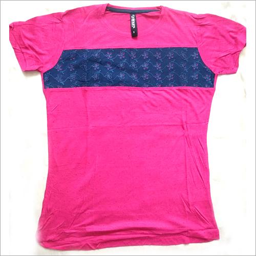 Women Tops/T-shirts