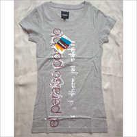 Women hosiery t shirt
