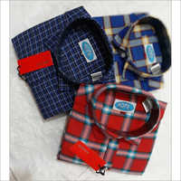 Mens Fancy Colorful Shirt