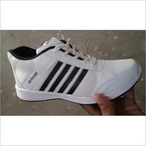 Low price Men's Sport shoes