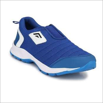 Men's surplus Sport shoes