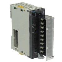OMRON CJ1W-DA021 PLC