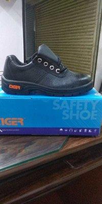 tiger lorex Safety shoes