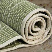 Darbha Grass Yoga Mat