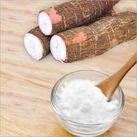 Powder Native Tapioca Starch