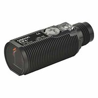 OMRON E3FA-DP22 Photoelectric Sensor