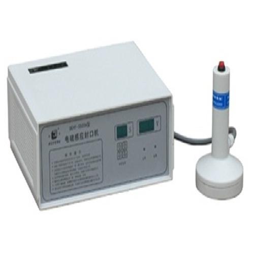 Aluminum Foil Induction Sealer