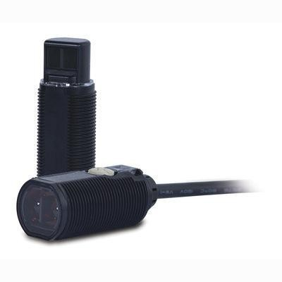 OMRON E3FA-TN12 Photoelectric Sensor