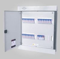 TPN Distribution Box