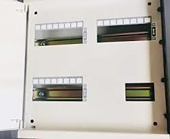TPN Distribution Box
