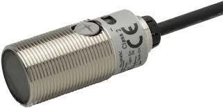 OMRON E3FB-TN11 Photoelectric Sensor