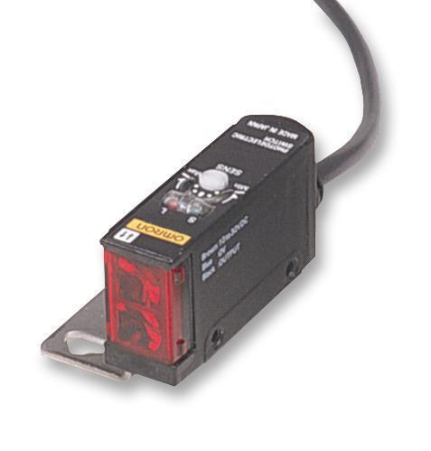 OMRON E3S-AT16 Photoelectric Sensor