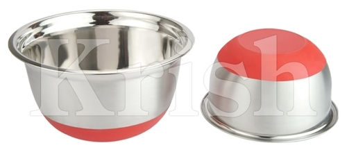 Anti Skid German Mixing Bowl