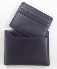Executive Wallets