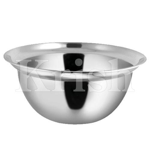 Lip Bowl