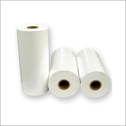 100 Mtr Transparent BOPP Film Roll