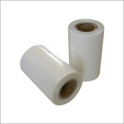 Pearlized BOPP Film Roll