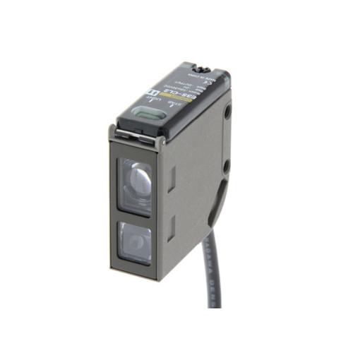 OMRON E3S-CL2 Photoelectric Sensor