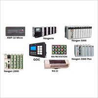 Messung PLC
