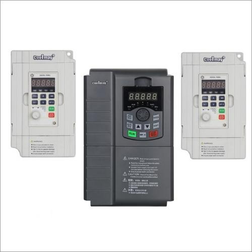 VFD- Frequency Inverter