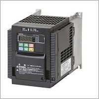 Omron Inverter-AC Drives,Omron VFD, Omron AC Drive
