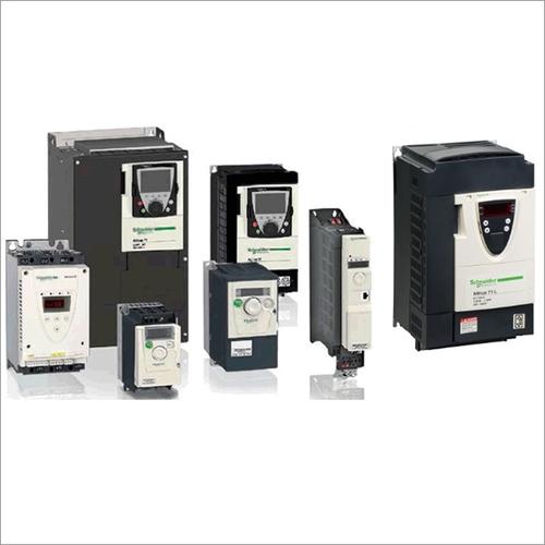 Schneider Inverter-AC Drives, Schneider Vfd,Schneider