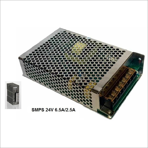Switched Mode Power Supply , SMPS