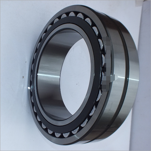 Spherical roller Bearing 22209