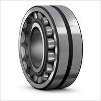 Steel Cage Bearing