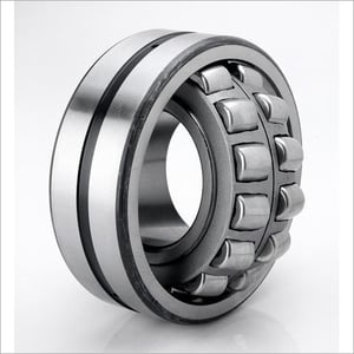 Spherical Roller Bearing Brass Cage