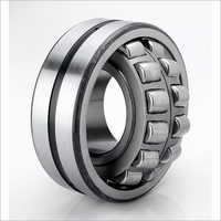 Spherical Roller Bearing Brass Cage