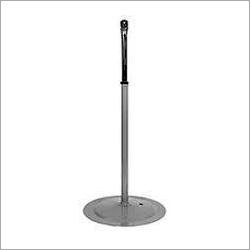 Pedestal Fan Stand Pipe