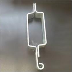 PCC Insulator Pole Clamp